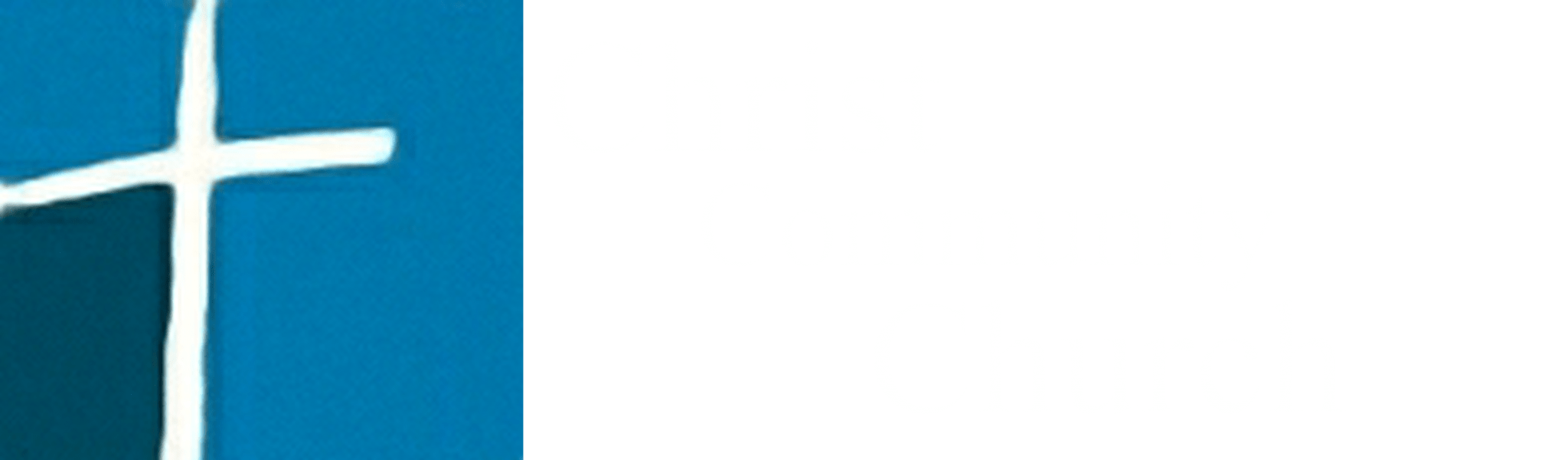 Christ Community Church Ocala